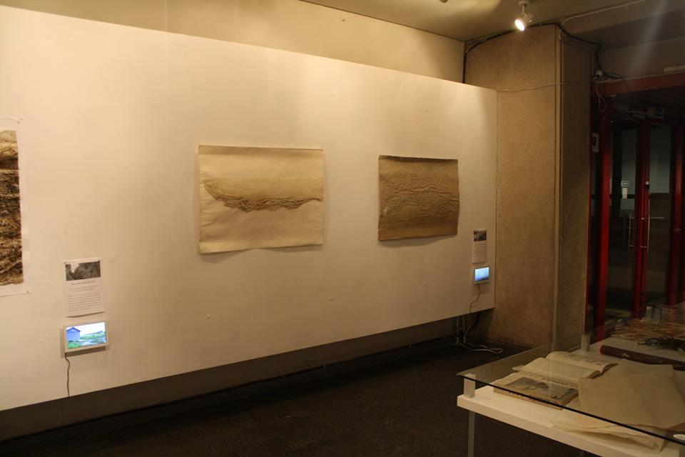 TAKIZAWA Tetsuya works